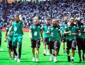 الرجاء على بعد 45 دقيقة من لقاء الزمالك فى نصف نهائي دوري أبطال أفريقيا