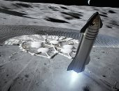 إيلون ماسك: هناك فرصة جيدة للموت على المريخ