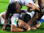 الرجاء يتأهل لمواجهة الزمالك فى نصف نهائي دوري أبطال أفريقيا