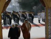 شاهد.. مباشر قطر: كورونا تفشى بالدوحة والمافيا القطرية تخدع وسائل الإعلام