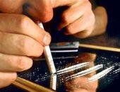 إندبندنت: ارتفاع مبيعات الكوكايين 1000% على الإنترنت بسبب كورونا