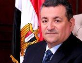 وزير الإعلام: تفاعل الجمهور مع حفل عمر خيرت فاق التوقعات