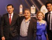 22 فيلما ومؤتمرا صحفيا لزينة وعمرو عبد الجليل فى ثانى أيام الأقصر السينمائي