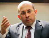 برلمانى لبنانى: نعيش الساعات الأخيرة قبل إعلان التعثر عن تسديد الديون
