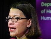 الجارديان: أستراليا تبحث عن 70 شخصا كشف عليهم طبيب مصاب بكورونا