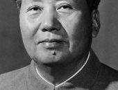 """45 مليون صينى ماتوا بسبب قتل """"ماو"""" للعصافير  1958.. اعرف الحكاية"""