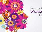 اليوم العالمى للمرأة.. متلازمتا تيرنر وريت تصيبان النساء فقط
