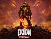 القائمة الكاملة لمتطلبات تشغيل لعبة Doom Eternal المنتظرة