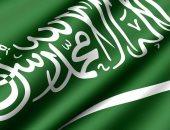 السعودية: الإجراءات المتخذة لمواجهة كورونا تهدف لتقليل المخالطة بنسبة 90%