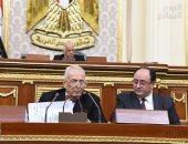 برلمانيون: تعديلات قانون مكافحة غسل الأموال تساهم بتجفيف منابع تمويل الإرهاب