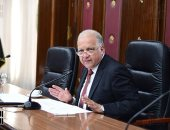 البرلمان: قانون المخلفات خطوة مهمة لخلق فرص استثمارية بمجال إدارة المخلفات