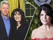 """بيل كلينتون يكشف تفاصيل علاقته بـ""""مونيكا"""" فى فيلم وثائقى.. الرئيس الأسبق: الفضيحة أساءت لعائلتى والعاملين معى.. ويؤكد: هيلارى أصبحت شخصا مختلفا وطلبت منى إخبار ابنتنا.. والمرشحة الرئاسية السابقة: اعترافه دمرنى"""