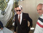 """""""الوطنية للصحافة"""" توضح حقيقة وفاة أحد العاملين بمؤسسة دار التحرير"""