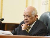 البرلمان: حظر إعلان مشروعات تقسيم الأراضى إلا بعد الإيداع بالشهر العقارى