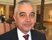 مصر ترشح عبد الحميد ممدوح لمنصب المدير العام لمنظمة التجارة العالمية