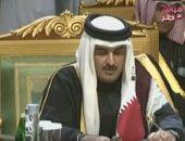 """كيف تجند قطر """"الإنفلونسرز"""" والفاشونيستا"""" لتحقيق أجندة الخراب؟.. فيديو"""