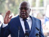 الأمم المتحدة: هجمات جماعة التحالف الديمقراطية بالكونغو ترقى لأجرائم حرب