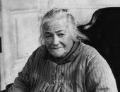 كلارا زيتكن.. قصة أول امرأة تدعوا إلى الاحتفال باليوم العالمى للمرأة