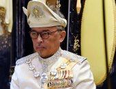 ملك ماليزيا يعين إسماعيل صبرى يعقوب رئيسا جديدا للوزراء