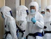 ارتفاع حالات الوفاة بسبب فيروس كورونا فى أمريكا إلى 36