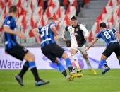 رسميا.. الدورى الإيطالي ينطلق 20 يونيو بخوض المباريات المؤجلة