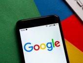جوجل تستعد لإطلاق خدمة إخبارية رياضية جديدة.. اعرف التفاصيل