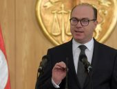 رئيس الوزراء التونسى: الدولة بكل مؤسساتها مسخرة لمواجهة كورونا
