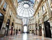 إيطاليا تغلق دور السينما والمتاحف بسبب فيروس كورونا