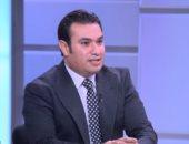 وزارة الرياضة: لجنة للتحقيق فى واقعة الحلوى الجنسية بنادى الجزيرة.. فيديو