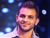 """""""فى غيابه تمام"""".. هل يوجه محمد رشاد أغنيته الجديدة لطليقته مى حلمى؟"""