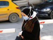"""الاتحاد الإفريقى يسلم مساعدات طبية لتونس لمجابهة """"كورونا"""""""