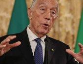 رئيس البرتغال يفوز بولاية ثانية فى الانتخابات الرئاسية