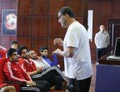 الحكام يطالبون اتحاد الكرة بالمشاركة فى اختيار رئيس اللجنة الجديد