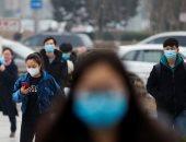 ارتفاع الإصابات بفيروس كورونا فى أستراليا لـ 80 حالة