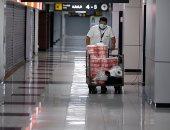 فيديو..مصابون بكورونا فى تركيا يخشون الذهاب للمستشفى حتى لا يتم القبض عليهم