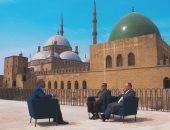 """برنامج """"أهل مصر"""" يناقش أوضاع السجون وعلاقة الشعب بالجيش فى يوم الشهيد"""