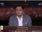"""""""الوزراء"""" يقرر تعليق المهرجانات والموالد وتعقيم المدارس ووسائل النقل"""