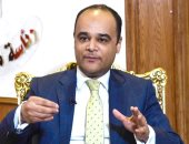 الوزراء: استغلال مجمع التحرير بشكل استثمارى.. وخطة لتطوير كل ميادين مصر
