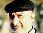 وفاة قيادى بالحرس الثورى الإيرانى جراء إصابته بفيروس كورونا
