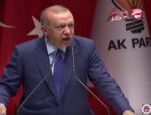 آخر استطلاعات الرأي في تركيا: أردوغان فاشل ولن ننتخبه رئيسًا مرة أخرى