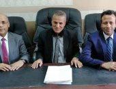 """""""القضاء الإداري بالمنيا"""" يرفض طعون المستبعدين من انتخابات سمالوط"""