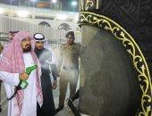 السعودية تطلب من المعتمرين المتأخرين عن المغادرة تقديم طلب إعفاء من الآثار القانونية