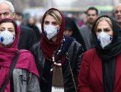وزير الصحة التركى يعلن تسجيل أول إصابة بفيروس كورونا فى البلاد