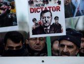 """تعرف على سجل """"أردوغان"""" الإجرامى فى الإتجار بالبشر وبيع الأعضاء × 10 نقاط"""