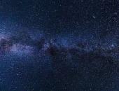 علماء الفلك: 19 كويكبا تدخل المنظومة الشمسية قادمة من نجوم أخرى
