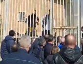 إرسال 22 صحفيا إلى السجن واحتجاز 9 آخرين فى تركيا خلال شهر مارس