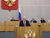 الرئاسة الروسية: بوتين منفتح على الحوار وتسوية المشاكل مع الولايات المتحدة