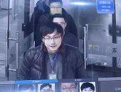 سنغافورة تستبدل البطاقات الشخصية بتقنية التعرف على الوجه