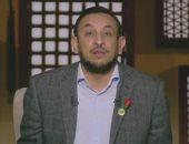 رمضان عبد المعز: الفتن لا تفرق بين الناس