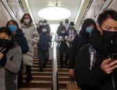 الولايات المتحدة تنصح رعاياها بإعادة التفكير فى السفر بسبب الكورونا